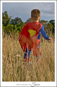 DPS-Joys-of-Childhood-Assignment-Superman-Costume-1